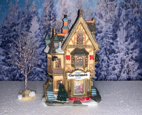 lemax-tannenbaum-christmas-shoppe