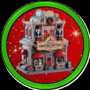 lemax noras christmas boutique