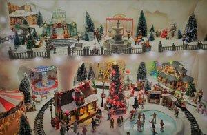 lemax-christmas-village_av_19
