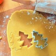 biscotti-natalizi