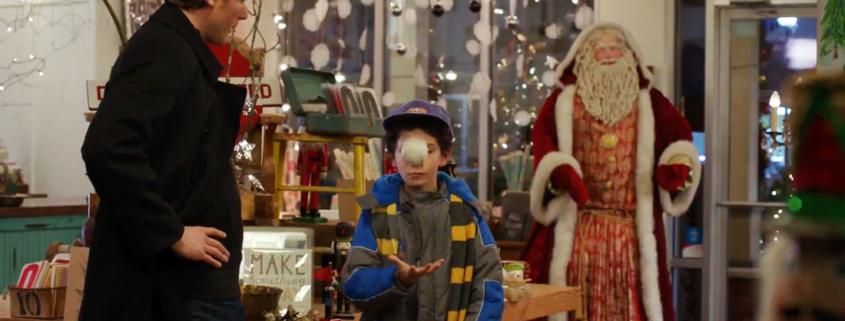 film-natalizi