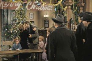 tradizioni-natalizie-vischio
