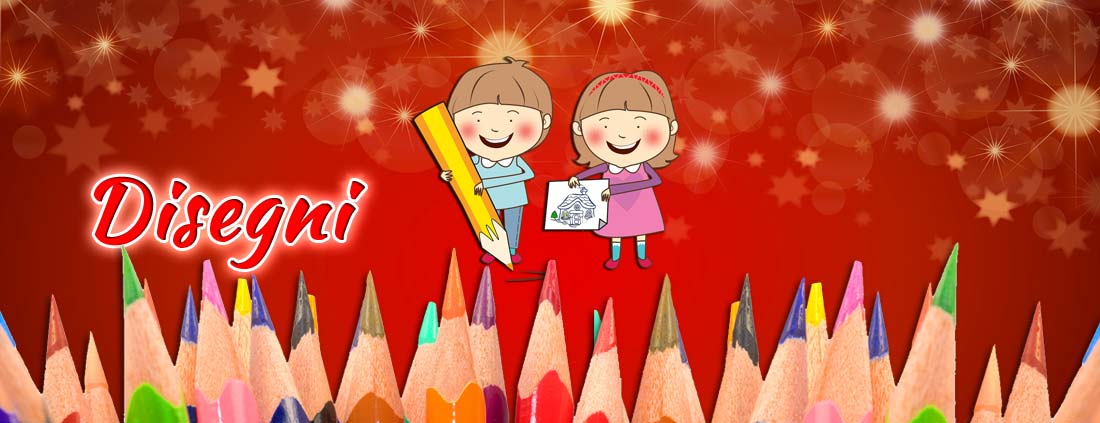 disegni-natalizi-da-colorare