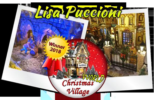 lisa-puccioni-winner