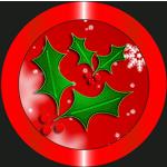 tradizioni-natalizie-pc-tablet
