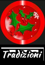 tradizioni-natalizie-tablet portrait-cell