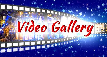 villaggi di natale video gallery
