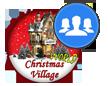 gruppo facebook villaggi di natale