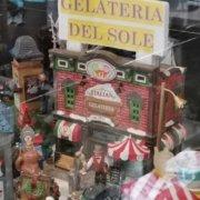 gelateria natalizia lemax